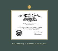 of alabama diploma frame custom diploma frames certificate frames framing success the