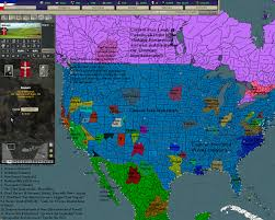 Fallout New Vegas Interactive Map by Fallout U0027s Doomsday 2 0 For Darkest Hour Page 86