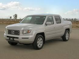 truck honda 2006 honda ridgeline review top speed