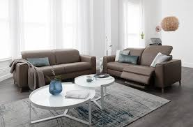 Custom Made Sofas Uk A Bespoke Contemporary Sofa Made To Customers U0027 Exact