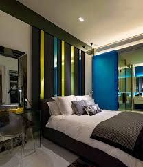 Purple And Silver Bedroom Masculine Purple Bedroom Ideas Stainless Steel Glass Bed Side