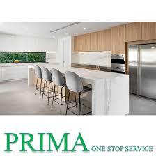 light grey kitchen cabinets for sale best sale light grey handleless kitchen cabinet set