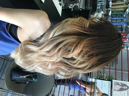 what is the pricing for kid hair cut at great clips ombre highlights balayage hair salon services best prices