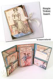 pocket photo albums 5703 best scrapbook about mini books images on