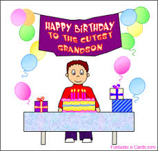 card invitation design ideas birthday card for grandson best and