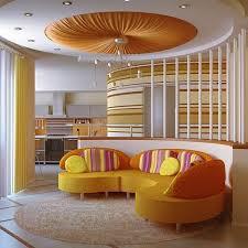 29 living room interior design living room designs design