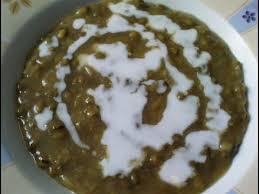 cara membuat bubur kacang ijo empuk resep cara membuat bubur kacang hijau enak youtube