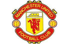 Manchester United City V United A Closer Look Bristol City