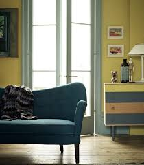 Duck Egg Blue Sofas Uk 6 Wow Factor Living Room Decorating Ideas