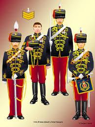 British Soldier Halloween Costume Tim Reese U0027s Art Wars