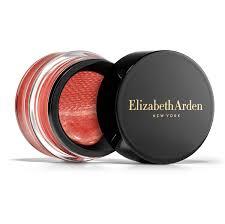 Elizabeth Arden Vanity Case Elizabeth Arden Makeup Shop Makeup House Of Fraser