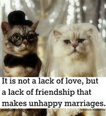 wedding quotes nietzsche cat quotes search inspirational animal quotes