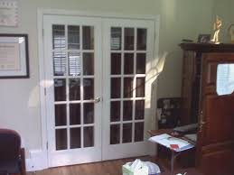 interior door prices home depot awesome interior door prices home depot home design wonderfull top