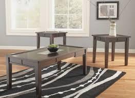 big lots dining room furniture createfullcircle com