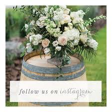 wedding flowers kelowna classic creations kelowna floral design