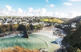 Holiday Cottages Port Isaac by Things To Do In And Around Port Isaac