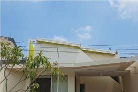 free home design june 2012