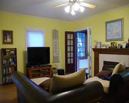 living room bright paint colors for living room modern living