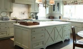 Where To Find Cheap Kitchen Cabinets Kitchen Cabinets On Houzz Tips From The Experts
