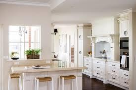 kitchen modern country kitchen decor flatware freezers modern