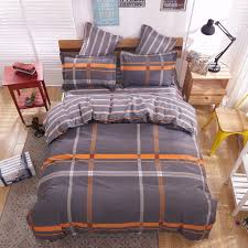 1500 Thread Count Sheets Compare Prices On Egyptian Thread Online Shopping Buy Low Price