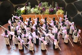 wine themed bridal shower host the rustic wine themed bridal shower