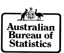 australian bureau statistics australian bureau of statistics jpg sfvrsn 8c53bcf5 2