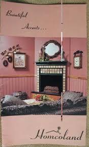 home interiors old world millennium designer series picture solid