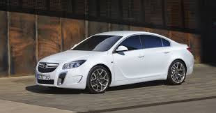 vauxhall holden holden cars news insignia vxr priced from 51 990