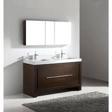 Kitchen And Bath Cabinets Madeli Bathroom Vanities Jack London Kitchen And Bath San