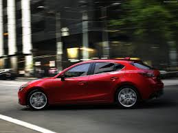 mazda car sales 2015 vietnam archives focus2move