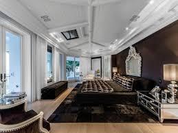 modern purple bedroomcozy modern bedroom interior combination