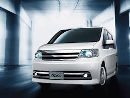 nissan serena 1997 modified 1992 nissan skyline autech related infomation specifications