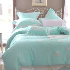 Light Blue Twin Comforter Blue And Green Comforter Set U2013 Rentacarin Us