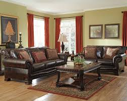 furniture cool exclusive furniture warehouse houston tx small