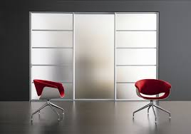 closet doors frosted glass some ways to add more security to your simple sliding closet doors