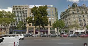 bureau de vote neuilly sur seine déménagements rtl à neuilly europe 1 dans le 15ème arrondissement