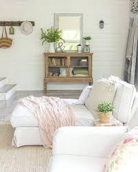 bliss home decor bliss home and design gruposorna com