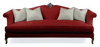 articles with red velvet chaise lounge tag wonderful red velvet