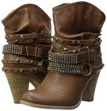 look womens boots size 9 120 best boots images on ankle booties balmain and