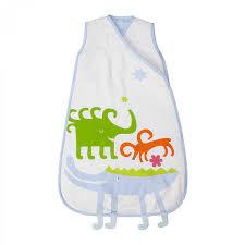 Baby Blanket Comforter Ikea Pomsig Wearable Baby Blanket Crib Comforter Sleeping Bag