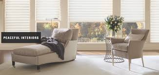 peaceful interiors design ideas by american buyers discount