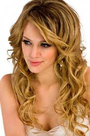 cute curly hairstyles the best hairstyle blog