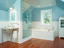 vintage bathroom design ideas vintage bathrooms designs remodeling htrenovations