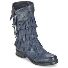 womens boots clearance sale the most provocative airstep boots usa sale outlet