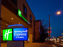 holiday inn express u0026 suites hermosa beach hotel by ihg