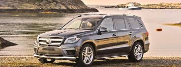 mercedes introduction the launch of the mercedes gl marks the introduction of a