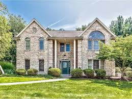 pittsburgh house styles pittsburgh area wow houses five fantastic finds for under