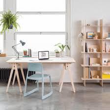 desk design and product news dezeen