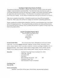 college resume examples resume examples for undergraduate college